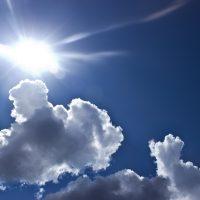 Дни равноденствия и солнцестояния: точные даты на ближайшие года