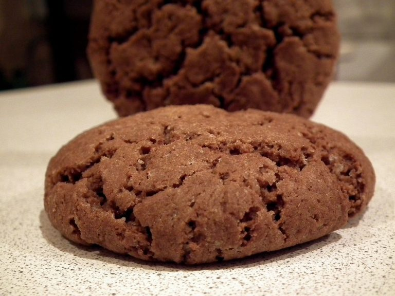 овсяное печенье классическое в домашних условиях рецепт