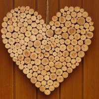 День Любви: как создать атмосферу праздника?