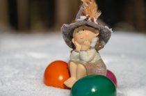 Иммунитет весной — как укрепить? 8 простых факторов