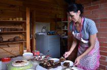 Хочу жить в деревне: в смоленское Староселье из Германии, история 3