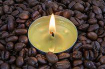 Неприятный запах в доме — как устранить?