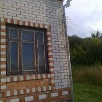 Окна в частном доме — какие окна выбираем?