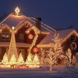 Новый год — год Лошади. Готовимся, встречаем, украшаем дом!