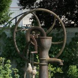 Водяные насосы — какие бывают?