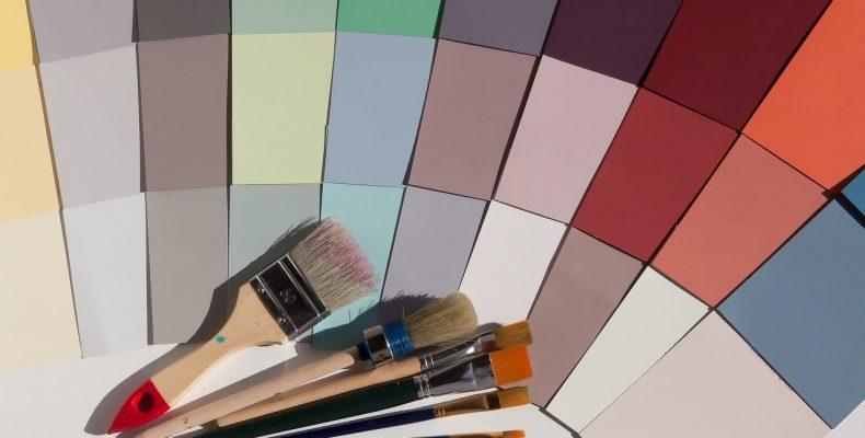 Приложения для дизайна интерьера и ремонта