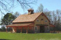 Строим новый дом или все же ремонт старого дома?