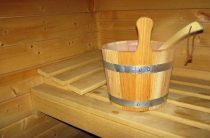 Запарка и отвар для бани: как приготовить, 11 трав и их свойства