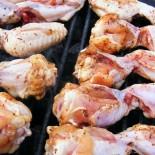 3 рецепта приготовления куриных крылышек