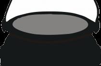 Кулеш полевой  — самый простой рецепт