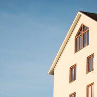Налог на недвижимость: льготы