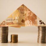 Налог на недвижимость: срок оплаты 2016