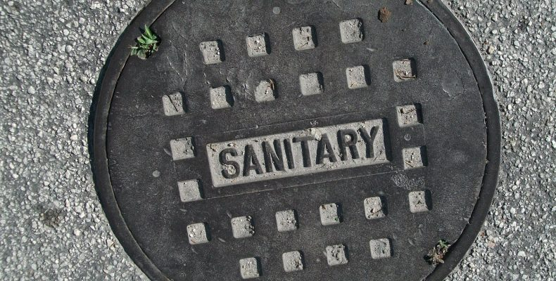 Септик: санитарные нормы установки, 11 первоочередных требований