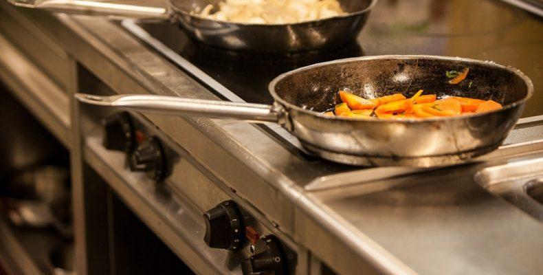 Овощи сырые и вареные — что лучше?