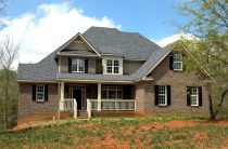 Как оформить построенный дом? Новое при оформлении дома, 2017
