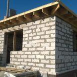 Как оформить недострой после окончания строительства?