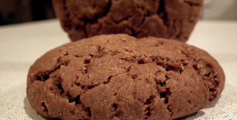 Овсяное печенье в домашних условиях: ТОП-15 лучших рецептов