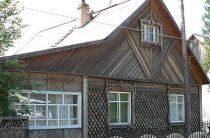 Правильная установка пластиковых окон в доме — как не допустить ошибок?
