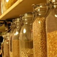 9 советов по приготовлению блюд
