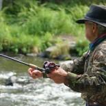 Рыбалка: приметы рыбаков о погоде