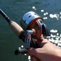 Клев рыбы в апреле 2015: календарь рыбака