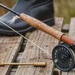 Прогноз клева рыбы: календарь рыбака на март 2015