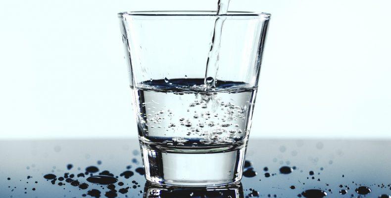 Скважина на воду в СНТ и ОНТ — новое в законодательстве 2019