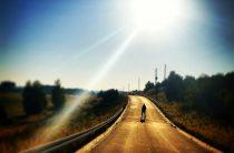 День летнего солнцестояния — солнцеворот: 10 интересных фактов