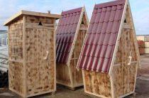 Туалет на дачном участке: какой выбрать, санитарные нормы, штрафы нарушителям