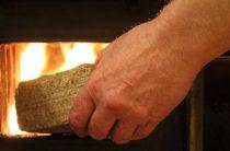 Топливные брикеты своими руками