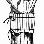 Ловчие пояса для деревьев