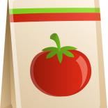 Как купить хорошие семена цветов и овощей? Обозначения на семенах