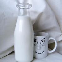 Польза коровьего молока. И даже рак побеждает!