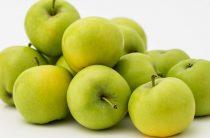 Как заквасить яблоки?