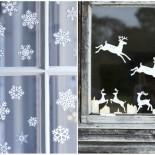 Новый год — как создать атмосферу праздника?