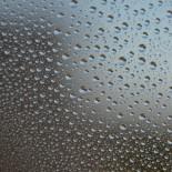 Сырость в доме — как избавиться от сырости?