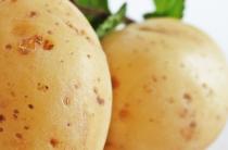 Блюда из молодой картошки — 7 самых простых рецептов