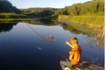 Топ-15 — лучшие насадки для рыбалки