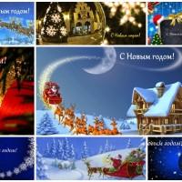 Защищено: Подарки подписчикам журнала «Свой домик в деревне»