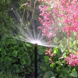 Для чего нужны системы полива?