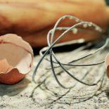 Все технологии песочного теста: 15 секретов приготовления в домашних условиях