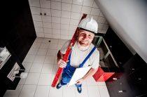 Ремонт кухни: чья помощь понадобится? ТОП-7 специалистов