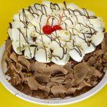 Торт Муравейник: ТОП-3 рецепта приготовления