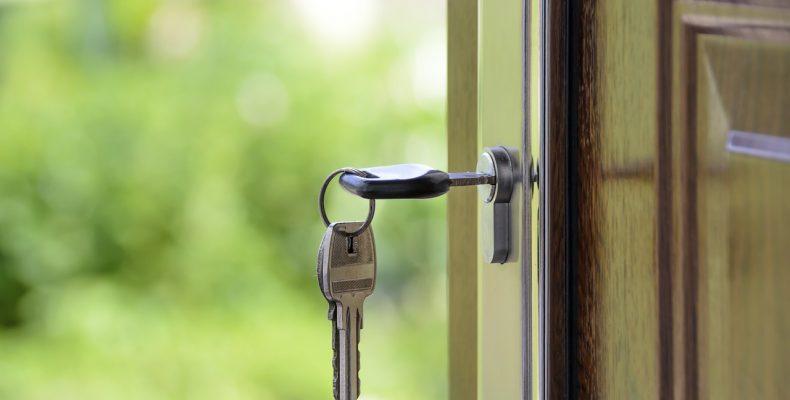 Сдаю квартиру — плачу налоги: как платить меньше в 2019?