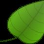 Шаблоны листьев: 34 трафарета на все случаи жизни