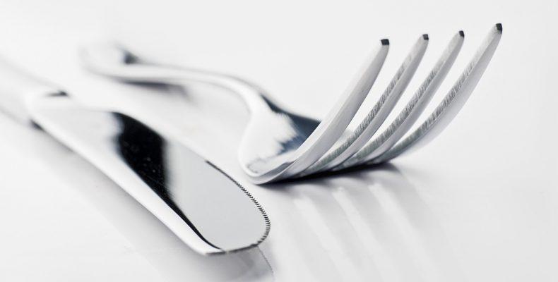 Отечественная и зарубежная столешница для кухни — как выбрать?
