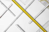Планировка участка: как сделать план участка самому, 13 нюансов