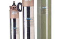 Как правильно установить и эксплуатировать скважинный насос