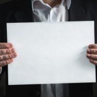 Уведомление на имущественный налог — почему не приходит и что делать?
