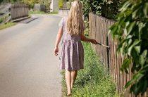 Переезд загород — цикл «Хочу жить в деревне», выпуск 8